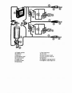 20 Elegant Bendix Ignition Switch Wiring Diagram