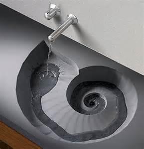 kreative waschbecken herausforderung im badezimmer archzine net