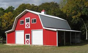 pole barn kits prices alabama must see sanglam With alabama steel pole barns