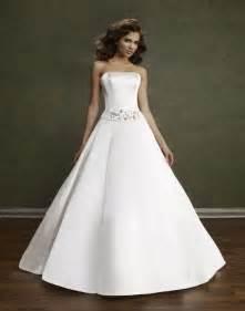 of the dresses for a wedding a line wedding dresses