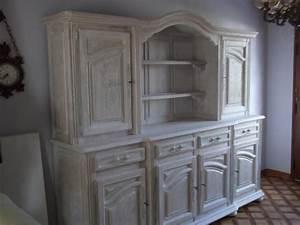 Relooking Meuble Ancien : meubles anciens armenti res lille bailleul antiquaire ~ Melissatoandfro.com Idées de Décoration