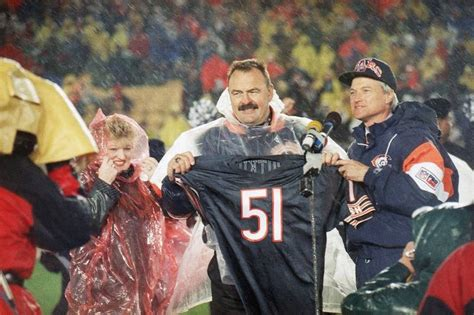 images bears packers rivalry   years