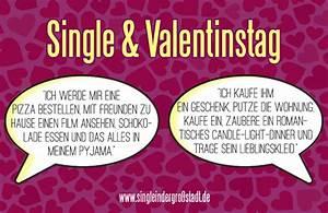 Valentinstag Lustige Bilder : der tag mit dem valentinstag ~ Frokenaadalensverden.com Haus und Dekorationen