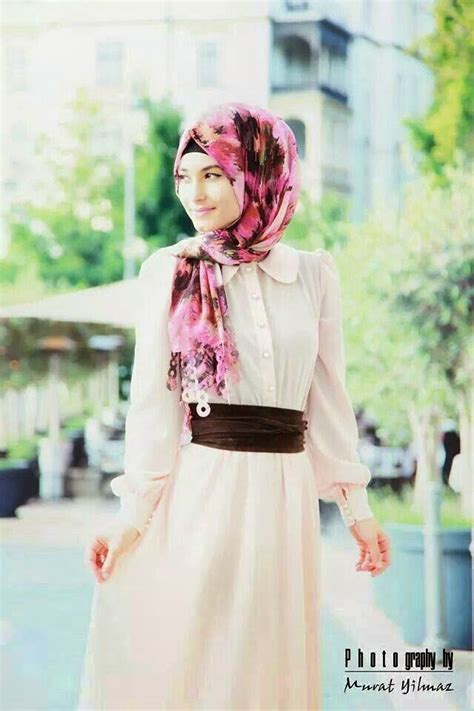 top malabis mohajabat hijab mode hijab fashion