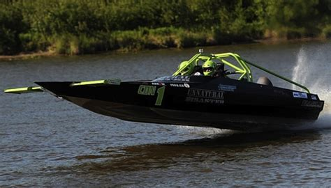 Jet Boat For Sale Peace River by World Jet Boat Chionship Riderswest
