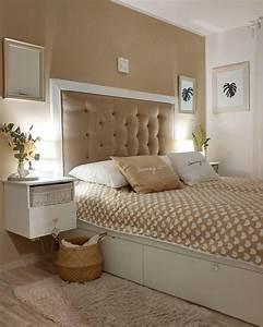 Komplettes Schlafzimmer Kaufen : pure eleganz dieses schlafzimmer ist ein wahr gewordener ~ Watch28wear.com Haus und Dekorationen