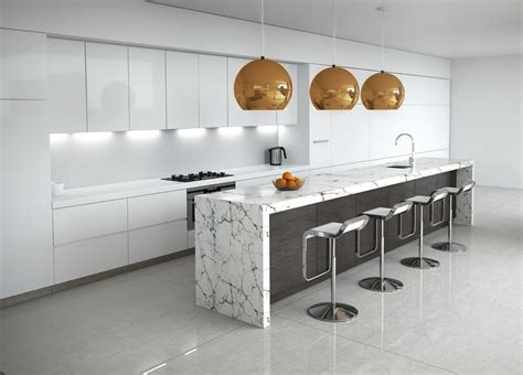 pratic cuisine stylehunter collective kitchen trends for 2016