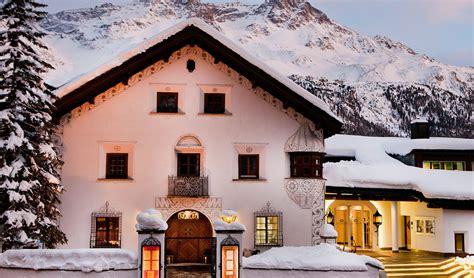 hotel giardino mountain giardino mountain st moritz switzerland design hotels