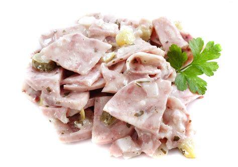 cuisine sans gluten museau viandes volailles et charcuteries