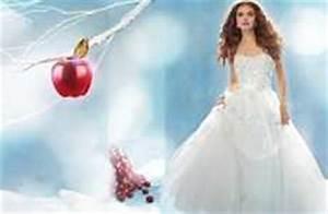 genital matrimony gowns vagina wedding dress With vagina wedding dress