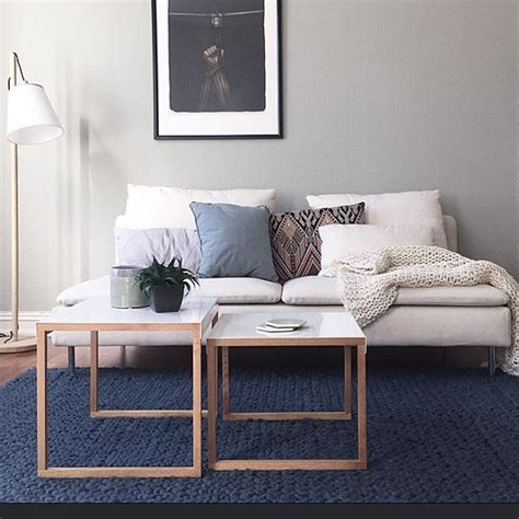 78 images about ikea couches on pinterest ikea sofa