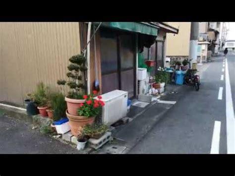 徳島 パンパン 通り