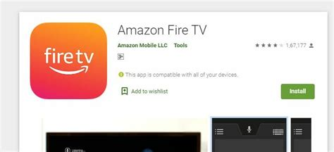 How to use Amazon Firestick without remote [Quick Guide]