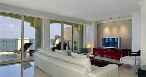 Hotel Living Room Design At Modern Home Designs
