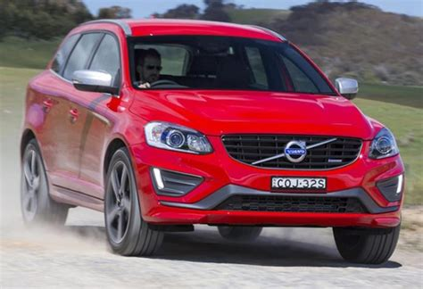 2014 Volvo Xc60 Price by Volvo Xc60 2014 Review Carsguide