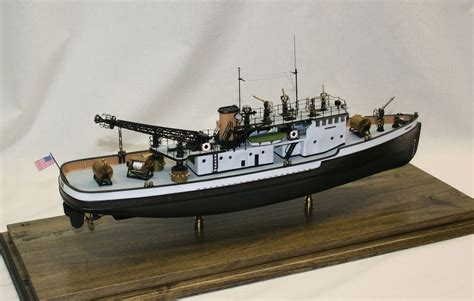 Wooden Boat Plans For Beginners by Plans To Build Wooden Model Ship Kits For Beginners Pdf Plans