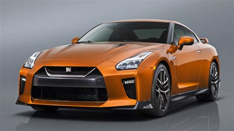 Nissan Gtr Photo by Photos Nissan Gt R 2016 Note