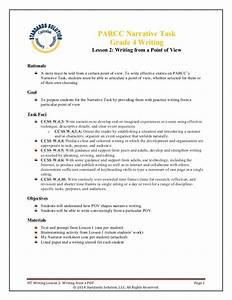 Creative writing lesson plans for 7th grade Creative Writing