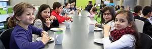 Der Runde Tisch : der runde tisch kinderarmut singen kinderchancen singen e v ~ Yasmunasinghe.com Haus und Dekorationen