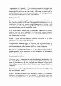 to read as well presented professional resume well written With examples of well written resumes