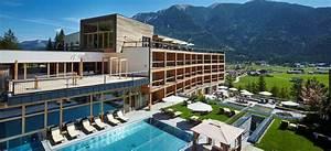 Hotel österreich Berge : adults only die besten wellnesshotels nur f r erwachsene ~ A.2002-acura-tl-radio.info Haus und Dekorationen