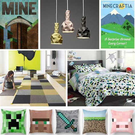 minecraft themed room ideas minecraft themed room www imgkid the image