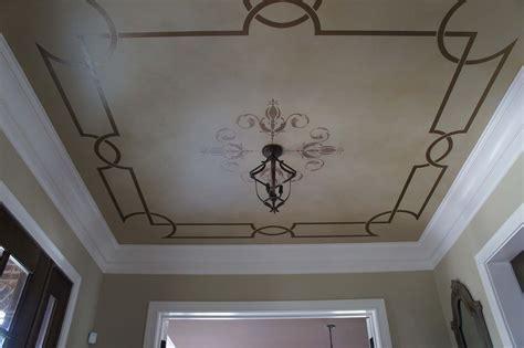 Decorative Ceiling Tiles Design Ideas   Holoduke.Com
