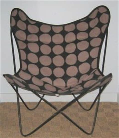 pattern for butterfly chair cover on popscreen