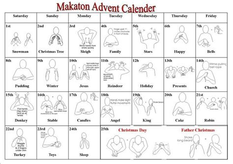 Free Printable Makaton Signs  Google Search  Picture. Mba In Human Resource Management Jobs. Cloud Based Restaurant Pos Find A Dentist Nj. Nevada Payroll Services Building A Data Center. Become A Teacher In Maryland. Industrial Belt Conveyors Acute Patient Care. Best Plumbing Stamford 3m Cartridge Selection. Suite Hotels San Diego Credit Monitoring Free. Lawerence Tech University Dish Network Sirius