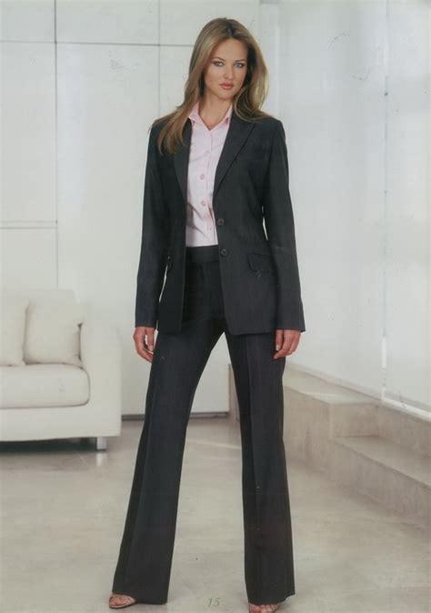 bangkok bespoke tailors