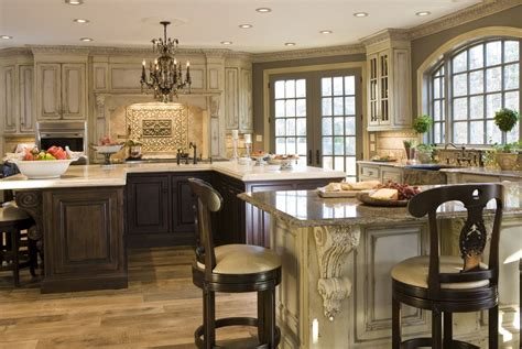 high end kitchen cabinets high end kitchen cabinet manufacturers home design 4210