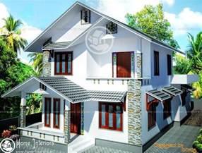 kerala home interior floor beautiful kerala home design plan