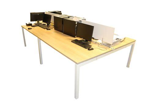 bureaux d occasion mobilier de bureau professionnel d occasion 28 images