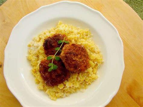 recette cuisine viande recettes de cuisine grecque et viande hachée