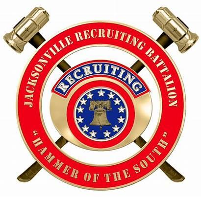 Recruiting Army Battalion Usarec Mission Battalions Bn
