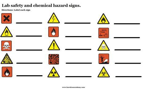 road safety signs worksheets best sign 2018