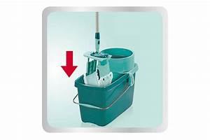 Leifheit Clean Twist System : leifheit twist system set kaufen bei coop bau hobby ~ Frokenaadalensverden.com Haus und Dekorationen