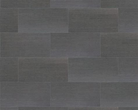 15 Must-see Grey Laminate Flooring Pins Curtains 32 Inches Long Buy Led Curtain Door Canada Accent Glass Finials For Rods End Mount Rod Grommet Ideas