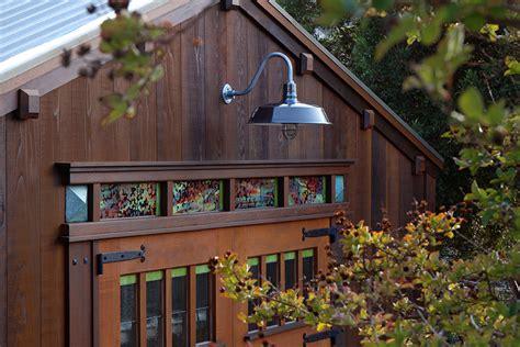 Garage Door Lights by Barn Light Garage Door Barn Light Electric
