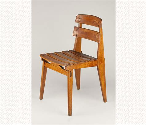 jean prouv chaise chaises prouv jean prouv chaise caftria n with chaises