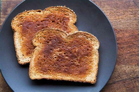 toast recipe cinnamon toast recipe simplyrecipes com