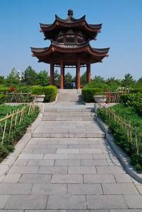Circuit En Chine : circuit merveilles de chine chine avec voyages leclerc visiteurs ref 415678 octobre 2018 ~ Medecine-chirurgie-esthetiques.com Avis de Voitures