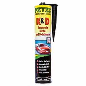 Colle Extra Forte Pour Plastique Dur : colle noir extra forte 310ml petec multi suport ~ Edinachiropracticcenter.com Idées de Décoration