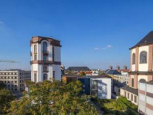 Essen Bestellen Mannheim : sehensw rdigkeiten in mannheim im berblick ~ Eleganceandgraceweddings.com Haus und Dekorationen