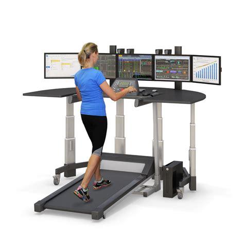 uplift standing desk australia stand up desk with treadmill whitevan