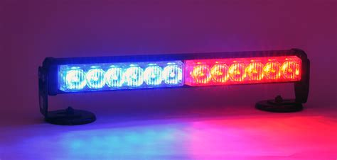 sources of blue light led blue lights for emergency vehicles led my bookmarks