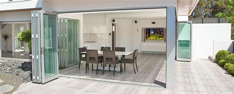 shutters home depot interior stylish bifold doors in bi fold interior closet the home