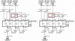 Gmc Sierra Trailer Wiring Diagram