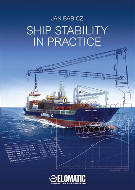 Ship Stability by Ship Stability In Practice Baobab Naval Consultancy