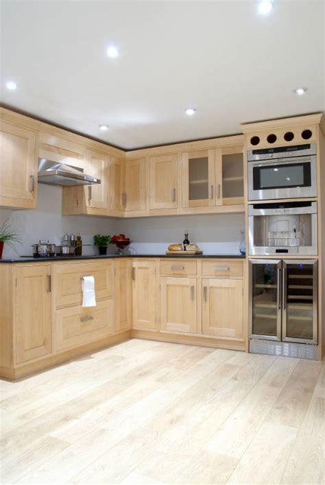 light wood kitchen maple kitchen woodwork kitchens handmade furniture 3764